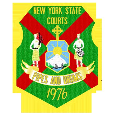 New york state midget