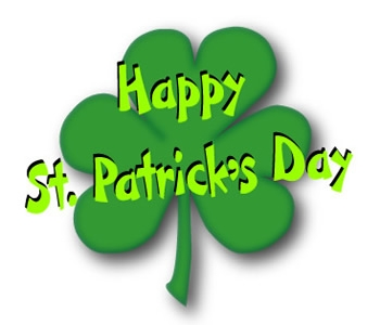 happy st patrick s day supreme court officers association