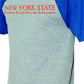 SCOA Mets Outing T-Shirts
