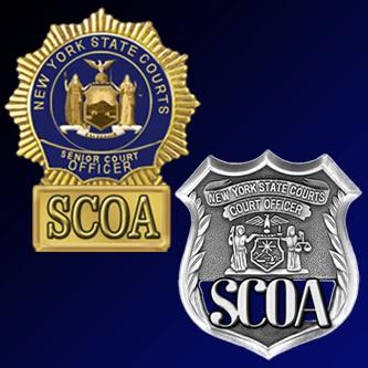 SCOA Delegates Meeting