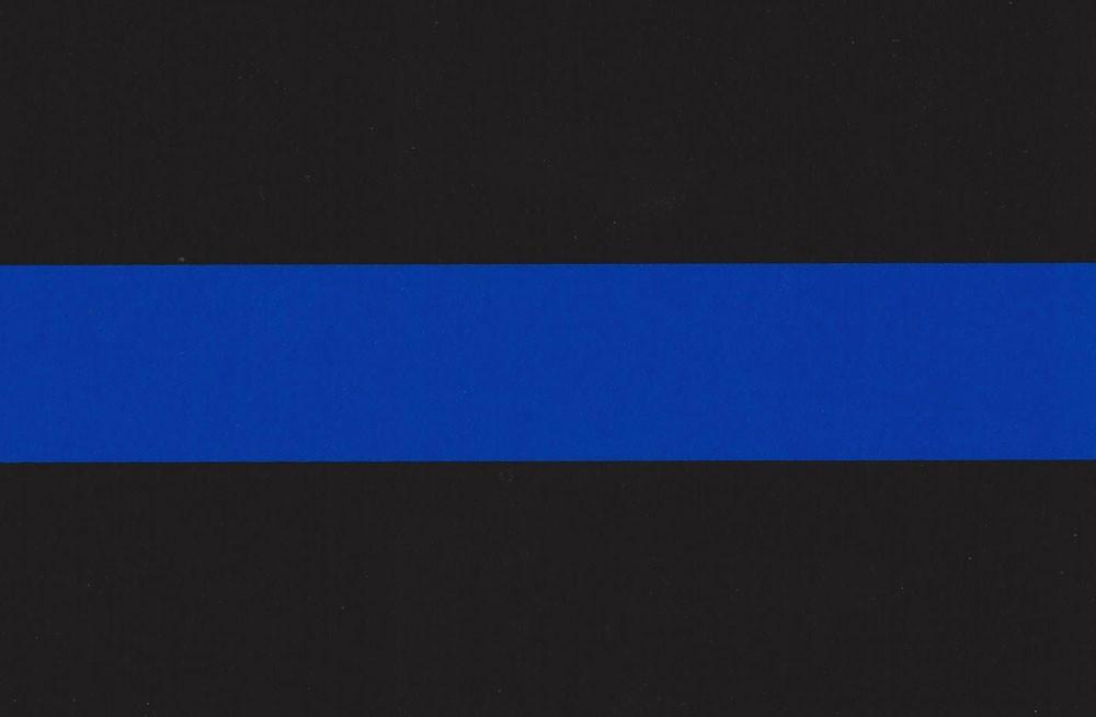 policeflag