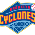 Make-up Date for Brooklyn Cyclones Court Officer Night