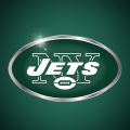 Jets Outing