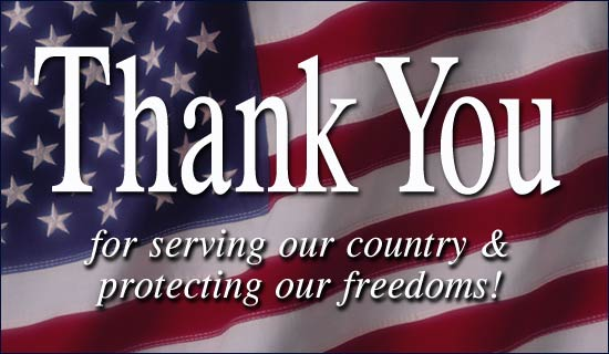 Happy-Veterans-Day-Pictures-Free-Download-6