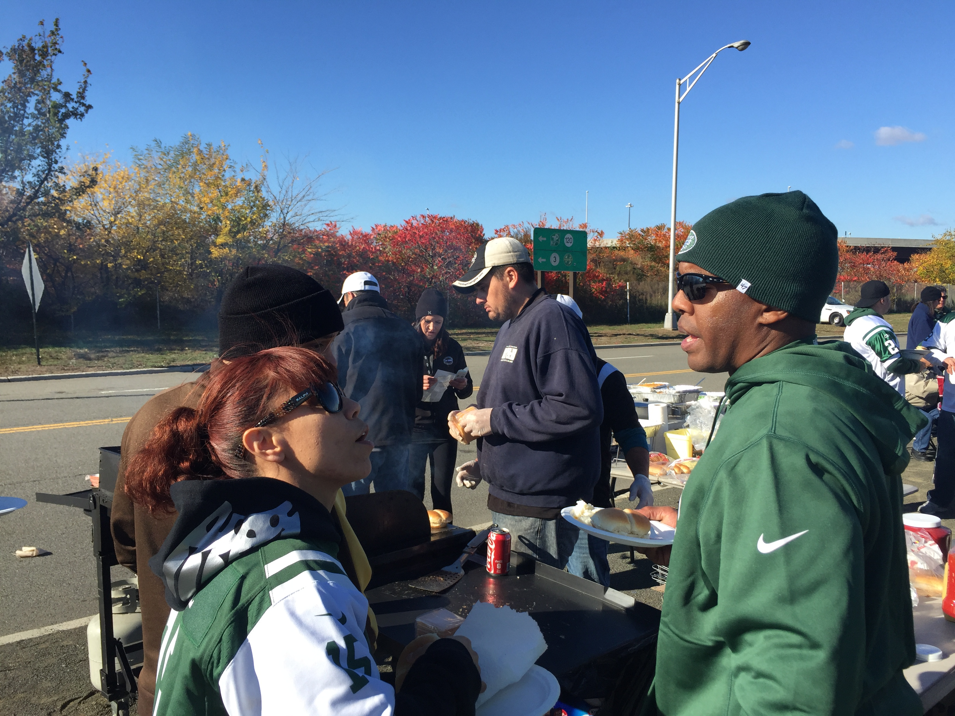 NY Jets Outing32