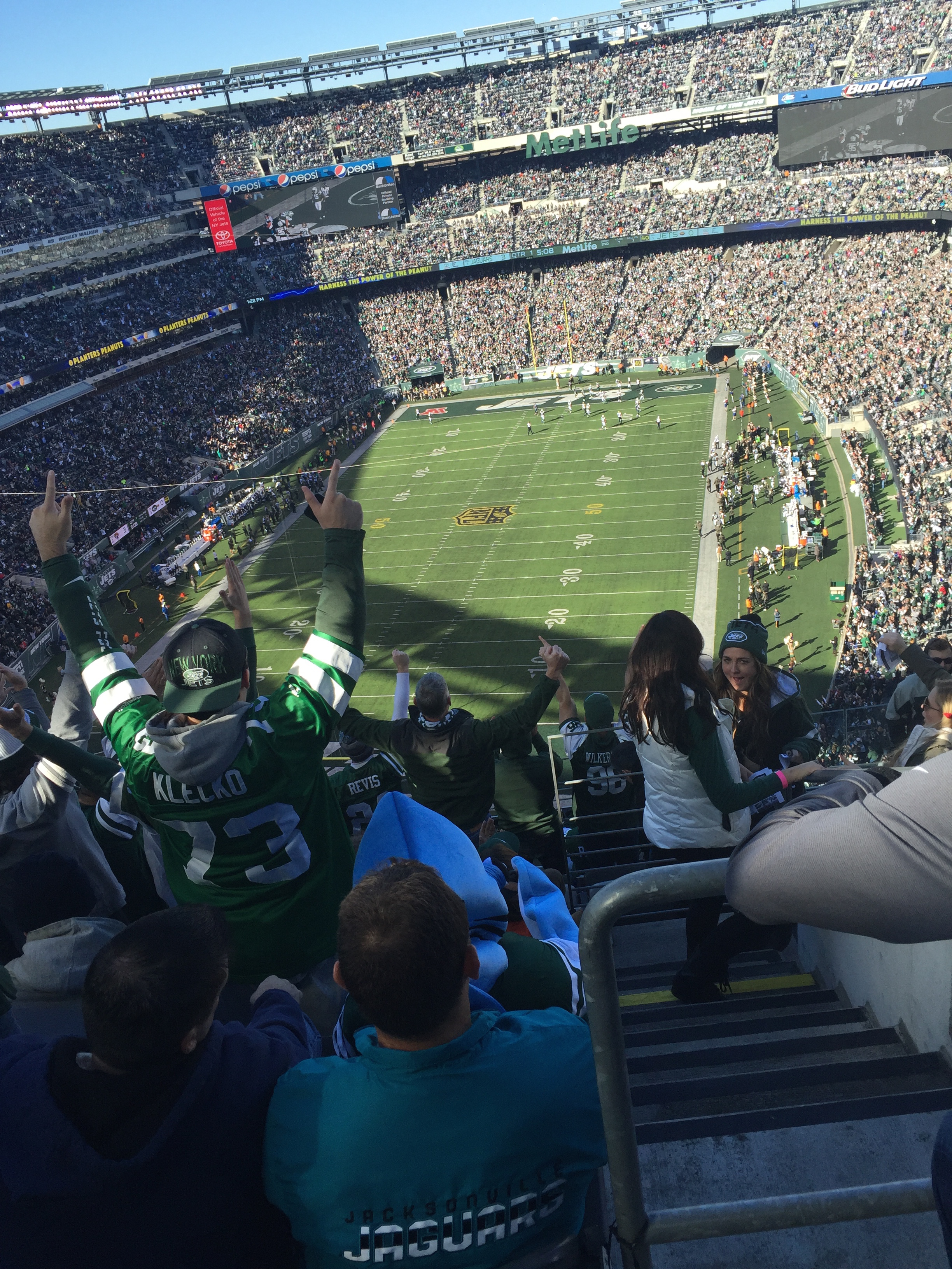 NY Jets Outing44
