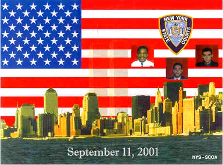 9-11-01-court-officers