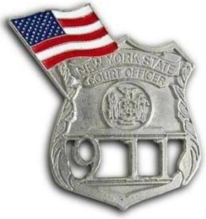 9-11-shield