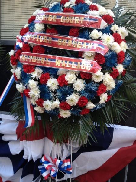 mitchel-wallace-wreath