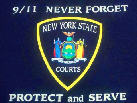 nys-courts-9-11