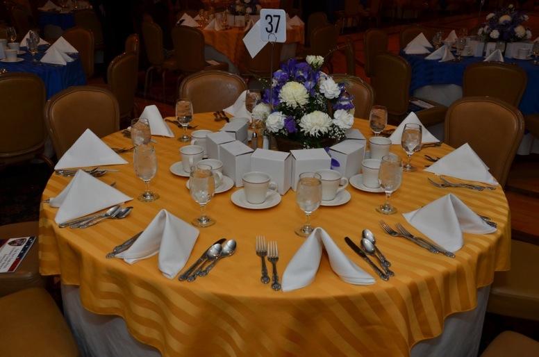 scoa-32nd-awards-dinner-27