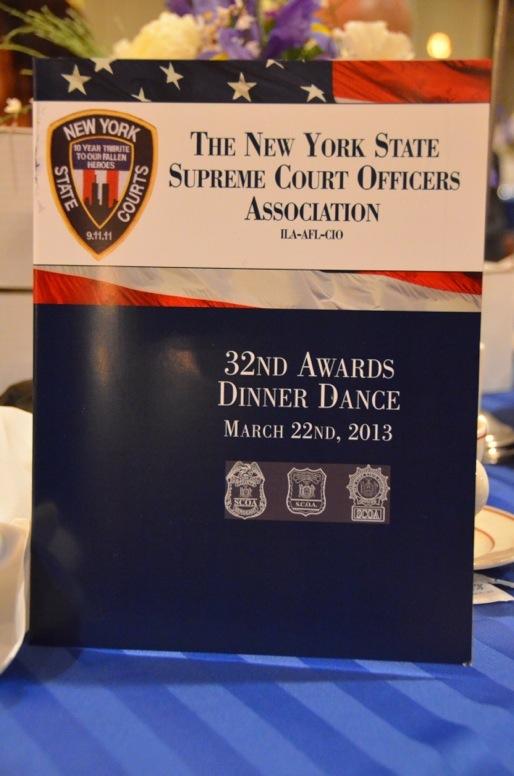 scoa-32nd-awards-dinner-307