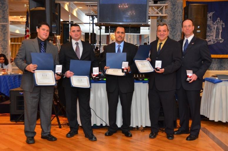 scoa-32nd-awards-dinner-311