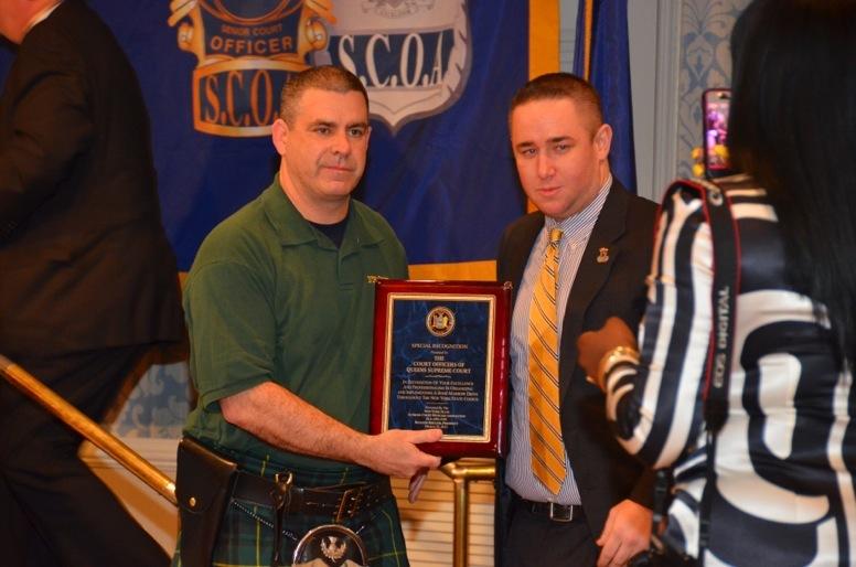 scoa-32nd-awards-dinner-319