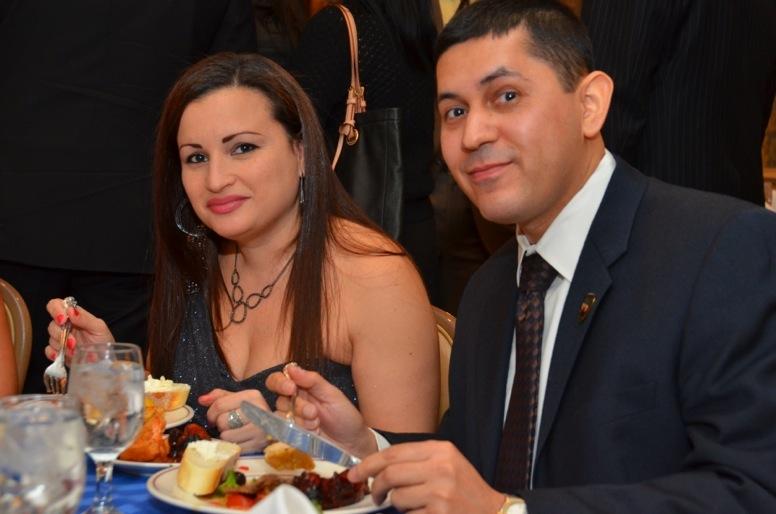 scoa-32nd-awards-dinner-65