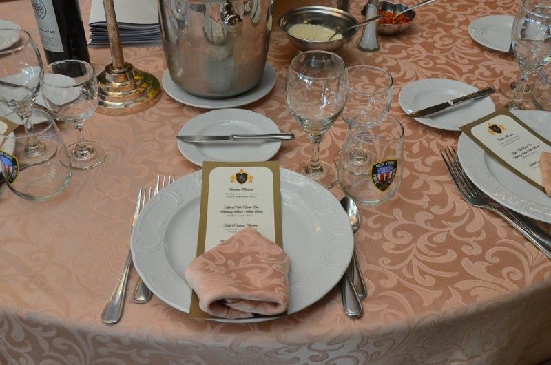 scoa-33rd-annual-dinner-11
