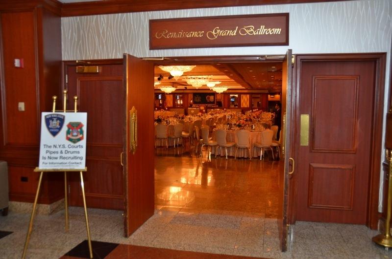 scoa-33rd-annual-dinner-120