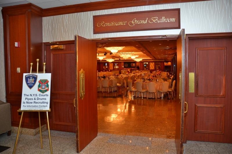 scoa-33rd-annual-dinner-121