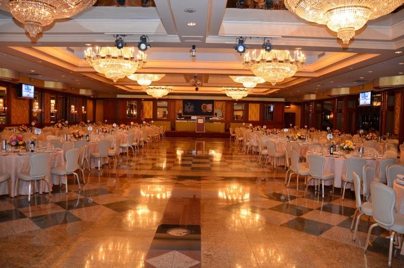 scoa-33rd-annual-dinner-122