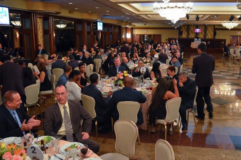 scoa-33rd-annual-dinner-161