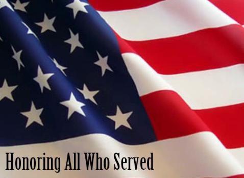 happy_veterans_day_2012-478x355