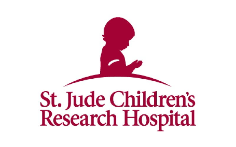 Walk for St. Jude Children's Research